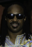 Stevie Wonder Photo by  Globe Photos LLC