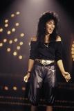Cher Foto von  Globe Photos LLC