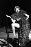 Lucille Ball Photo by  Globe Photos LLC