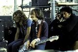 Led Zeppelin Photo af Globe Photos LLC