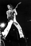 The Who Photo by  Globe Photos LLC
