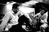Marlon Brando Photo af Globe Photos LLC