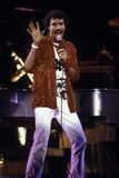 Lionel Richie Photo by  Globe Photos LLC
