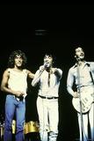 The Who Photo by  Globe Photos LLC