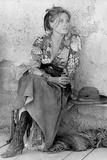 Faye Dunaway Photo by  Globe Photos LLC