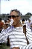 Paul Newman Photo by  Globe Photos LLC