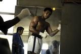 Muhammad Ali Photo by  Globe Photos LLC