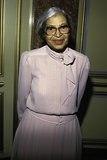 Rosa Parks Photo by  Globe Photos LLC