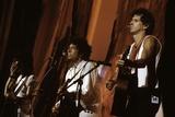 Bob Dylan Photo by  Globe Photos LLC