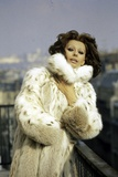 Sophia Loren Photo autor Globe Photos LLC