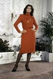 Sophia Loren Photo by  Globe Photos LLC