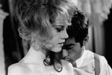 Jane Fonda Photo by  Globe Photos LLC