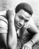 Marvin Gaye Photo af Globe Photos LLC