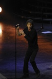 Rolling Stones Photo by  Globe Photos LLC