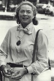 Ingrid Bergman Photo by  Globe Photos LLC