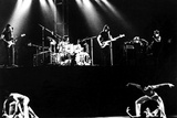 Pink Floyd Photo by  Globe Photos LLC