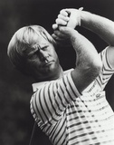 Jack Nicklaus Foto di  Globe Photos LLC