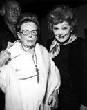 Lucille Ball Photo by  Globe Photos LLC