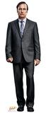 Saul Goodman - Better Call Saul Cardboard Cutouts