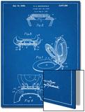 Toilet Seat Patent Art