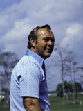 Arnold Palmer Photo by  Globe Photos LLC