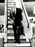 Marlon Brando Photo by  Globe Photos LLC
