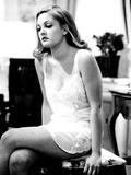 Drew Barrymore Photo by  Globe Photos LLC