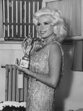 Jayne Mansfield Photo by  Globe Photos LLC