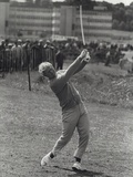 Jack Nicklaus Photo by  Globe Photos LLC