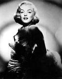 Marilyn Monroe Photo by  Globe Photos LLC