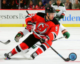 Taylor Hall 2016-17 Action Photo