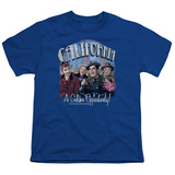 Youth: I Love Lucy- Golden Opportunity T-Shirt