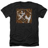 Pink Floyd- Cyber Pig T-shirts