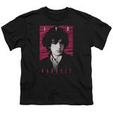 Youth: Syd Barrett- Portrait Shirts