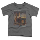 Toddler: Pink Floyd- Animals Distressed T-Shirt