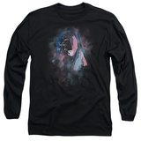 Long Sleeve: Pink Floyd- Stormy Scream T-shirts
