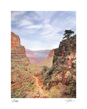 South Kaibab Limited Edition by Ken Bremer
