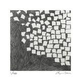 Wandering Grid 1 Limited Edition by Lynn Basa