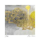 Premonition 2 Limited Edition by Lynn Basa