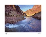 Colorado River 2 Limited Edition by Ken Bremer