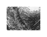 Breaking Waves Prints by Margaret Juul