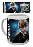 Harry Potter - Dynamic Ron Mug Mug