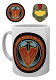 Halo Wars 2 - Spirit of Fire Mug Tazza