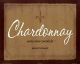Chardonnay Prints by Paulo Viveiros