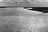 Volkhov River, 1942 Photographic Print by Scherl Süddeutsche Zeitung Photo