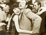Tango Photographic Print by  Süddeutsche Zeitung Photo