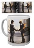 Pink Floyd - Wish You Were Here Mug Mug