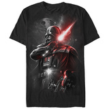 Star Wars- Vader Champion Of The Empire T-Shirt