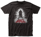 Raging Bull- Stance T-shirts