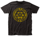 Fistful of Dollars- Cylinder T-shirts
